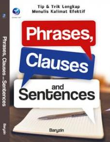 buku phrases