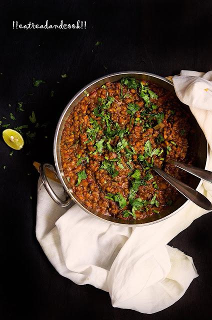 dhaba style bengali style Niramish Tadka Dal recipe / Pure Vegetarian Tadka Dal recipe