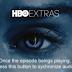 Acompanhe as novidade de Game Of Thrones pelo app HBO Extras