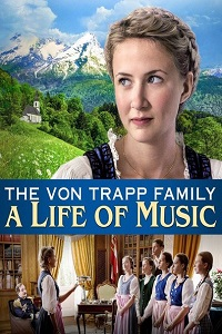 Watch The von Trapp Family: A Life of Music Online Free in HD