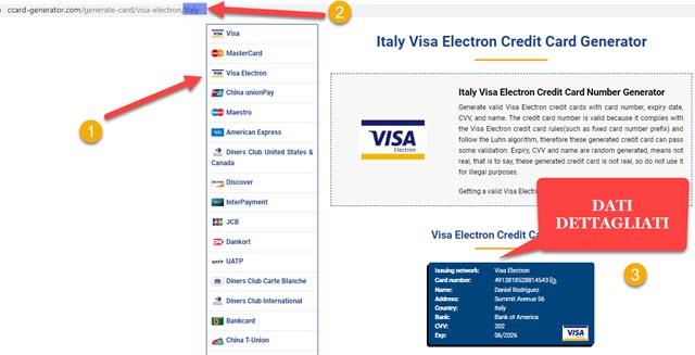 creare-carte-credito-italiane