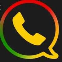 Supfrica the newest messenger app better than whatsapp