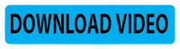 https://my.cloudme.com/v1/ws2/:danimwanga/:VIDEO%202018/Jux%20-%20Sumaku%20ft.%20Vanessa%20Mdee%20-DJMwanga.com.mp4?dl=Jux%20-%20Sumaku%20ft.%20Vanessa%20Mdee%20-@AFRICANMISHE.COM.mp4