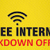 lockdown free internet 200GB - free internet in pakistan 2020