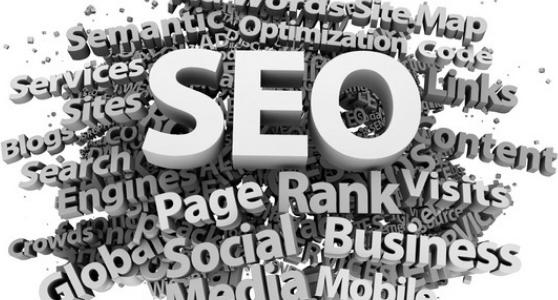 Cari Tempat Belajar Bisnis Online Di Watang Sidenreng?