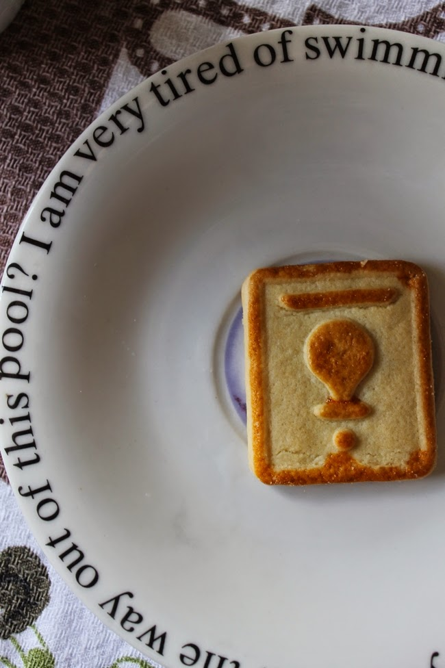 alice in wonderland tea party kids menu bento ideas and free printables