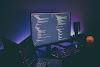 Top 10 Online Computer Programming Courses