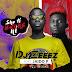 Music :  Sho Ti Broke Ni || DJ Zeeez Ft Jaido P
