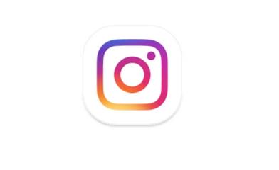 Instagram Keşfete Çıkma Hilesi Hazır Etiketler 2020 (Etkileşim Artırma)