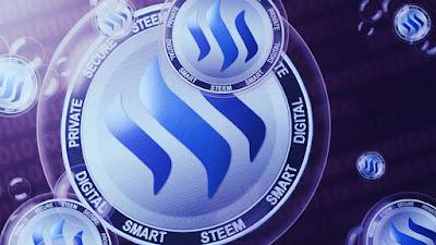 Биржа Bittrex отказалась возвращать «спасенные» от хардфорка Steem монеты их владельцам