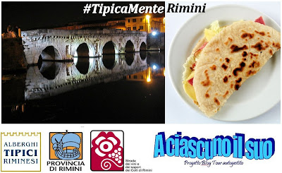 blog tour tipicamenterimini rimini