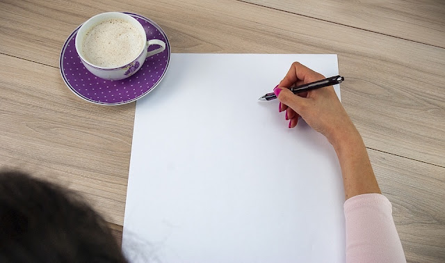 5 Important Factors To Consider While Crafting An Essay