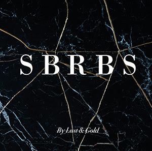 """le trio rennais SBRBS démarre l'année en trombe avec le clip de son titre """"Pretty Steady Place""""."""