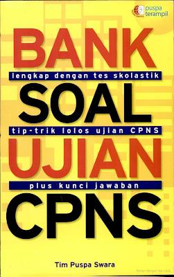 download buku cpns.pdf