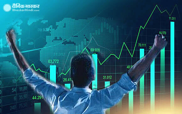 How to become a stock broker without a degree