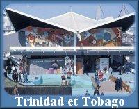 http://expo67-fr.blogspot.ca/p/pavillons-du.html