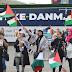 صور.. فعاليات إحياء الذكرى السبعين للنكبة الفلسطينية في الدنمارك