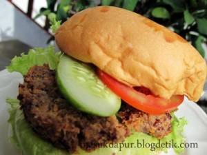 Mengenal Raw Food Diet