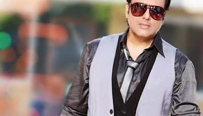 Bollywood Actor Govinda Full HD Images and Photos Free Downloads
