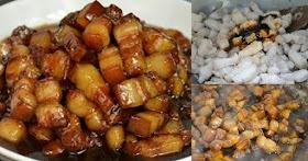 สูตรนี้แม่บอกมา หมูหวานแบบง่ายๆ ทำยังไงให้หมูนุ่ม รสชาติหวานละมุน
