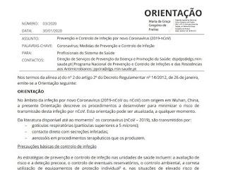 https://www.dgs.pt/directrizes-da-dgs/orientacoes-e-circulares-informativas/orientacao-n-0032020-de-30012020-pdf.aspx