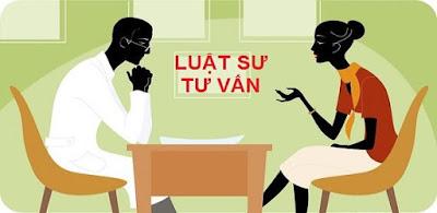 37 Án Lệ Việt Nam