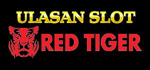 SLOT RED TIGER GAMING 🎰 Demo Slot + Review Slot