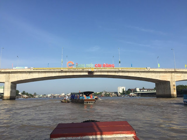 [TRAVEL GUIDE] All The Details You Need For Mekong Delta Itinerary 2019 4