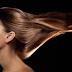 Comment allonger les cheveux de manière naturelle et sûre. Et des conseils importants pour augmenter la croissance des cheveux