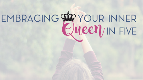 https://shield-sisters-initiative-school.thinkific.com/courses/inner-queen?ref=381088