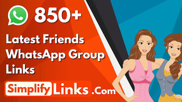 friendship-whatsapp-group-links