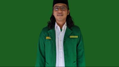 GP Ansor Cianjur Minta Pemda Prioritaskan Vaksin Gratis Untuk Pesantren