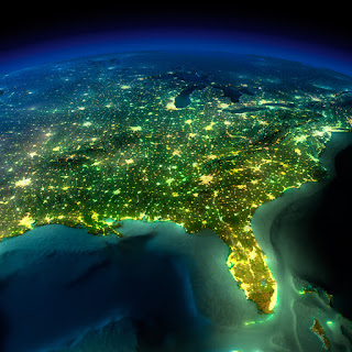 3PL Companies in Florida