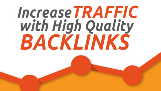Best Strategies on How to Build Relevant Backlinks for your Blog