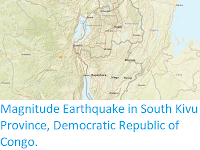 https://sciencythoughts.blogspot.com/2019/10/magnitude-earthquake-in-south-kivu.html