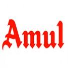 Amul 2021 Jobs Recruitment Notification of Executive & Non-Executive 2156 Posts