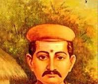 Bihari Lal ka jeevan parichay। बिहारी जी का जीवन परिचय