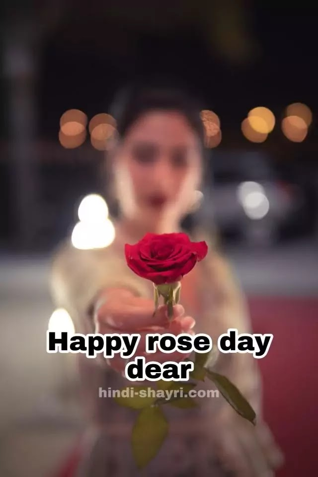Rose day images www.shayri.com