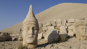 7 Sejarah Peradaban Kuno Tertua di Dunia