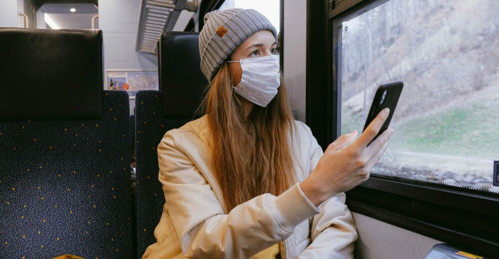 Immuni App parte oggi in 4 regioni (e 2 milioni di download)