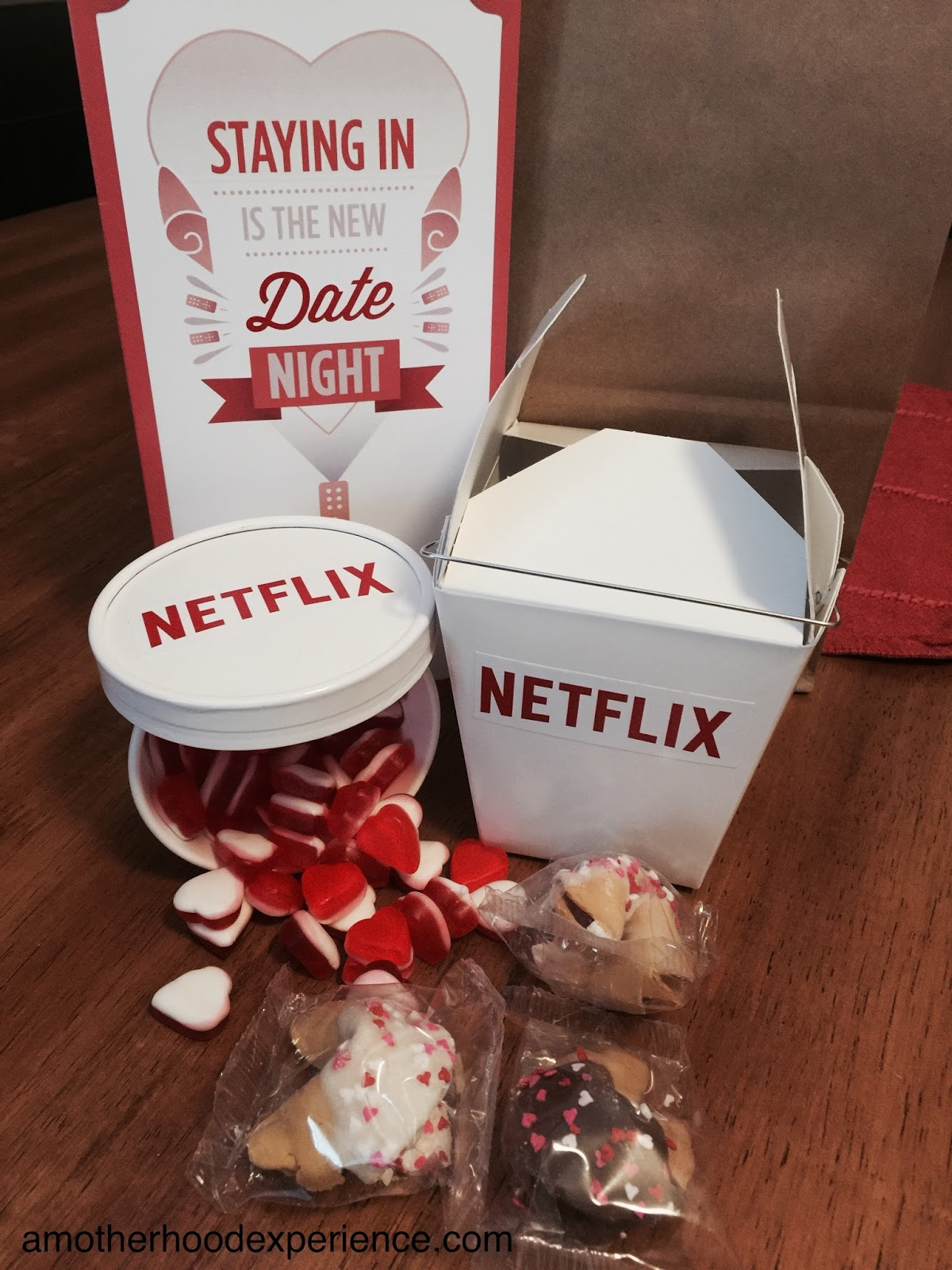 staying in is the new date night 5 movies for valentine sday