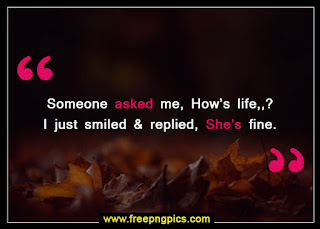 Romantic-Status-In-Hindi-&-English