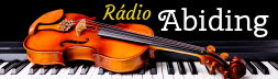 Radio Abiding