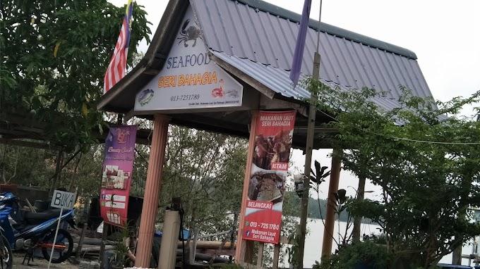 10 Tempat makan sedap di Johor Bahru