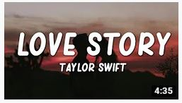 download lagu romeo save me-love story & romeo save me tik tok