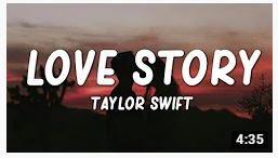 Download Lagu Mp3 Love Story Romeo Save Me Versi Tik Tok Lyric Review Teknologi Sekarang