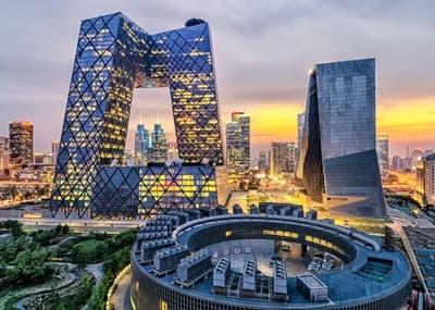 Review LingoAce dan Kemajuan Pesat Ekonomi Negeri Tiongkok