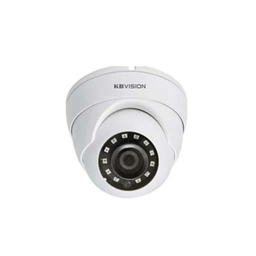 CAMERA 4 IN 1 KBVISION KX-1002SX4TTN