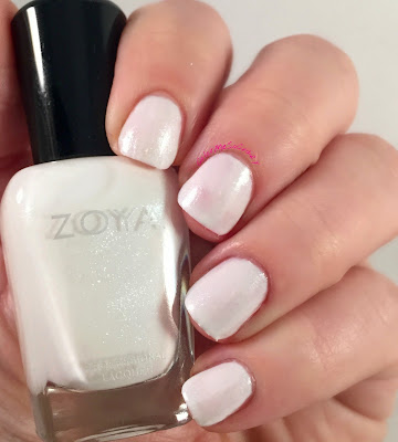 zoya genesis, paradise sun collection, summer 2015