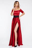 rochie-de-ocazie-din-selectiile-noastre-1
